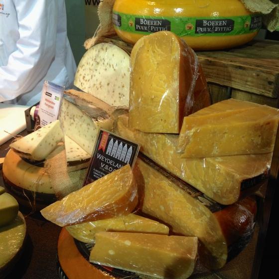 Cheese_MissPond
