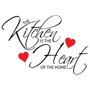 the-kitchen-is-the-heart-of-the-home-